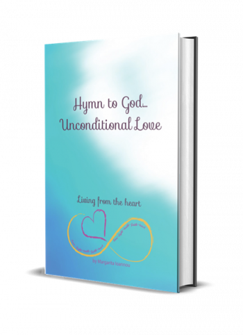hymn2good-ebook